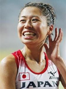 福士加代子 かわいい 画像