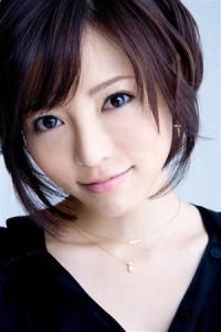 釈由美子 画像
