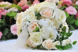 釈由美子 結婚 画像