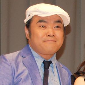 前田健 オネエ 画像
