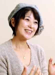 新田恵利 画像