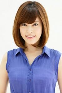 神田愛花 画像
