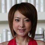 西川史子 画像