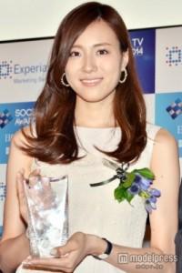 笹川友里 結婚 熱愛 画像