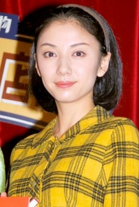 国分佐智子 画像