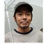 ケツメイシ RYO 画像