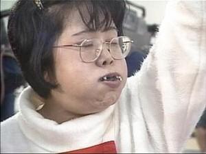 赤阪尊子 Wiki 画像