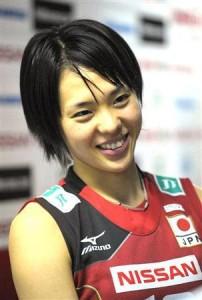 迫田さおり かわいい 画像