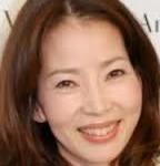 増田恵子 画像