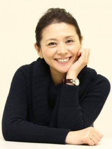 小泉今日子 画像