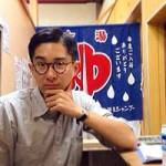 湊三次郎 画像