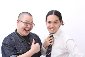 サンパウロ 湊研雄 画像