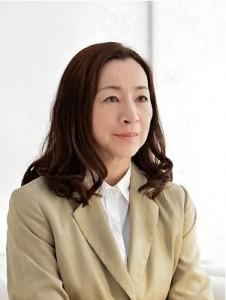 原田美枝子 画像