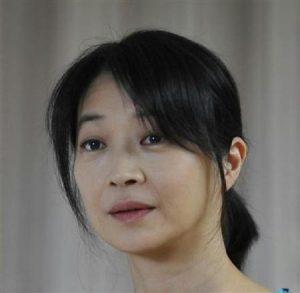 田中美佐子 画像