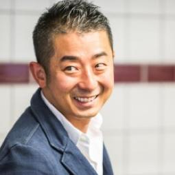 浜田寿人 実業家 彼氏 画像
