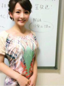 深津瑠美の画像 p1_40