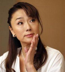 浅野優子 画像