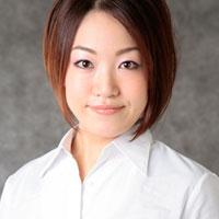 浦川奈津子 画像