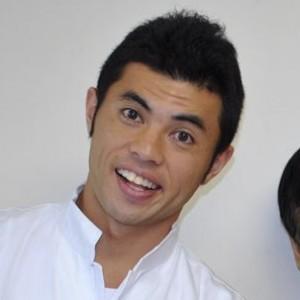 小島義男 画像