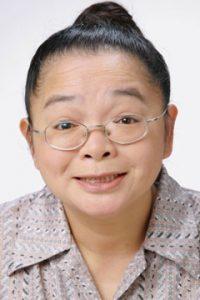 上村依子 画像