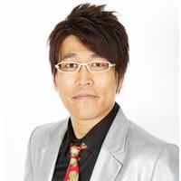 古坂大魔王 ピコ太郎 画像