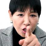 和田アキ子 画像