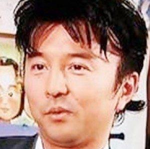 本田竜一 画像
