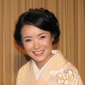 田川寿美 画像