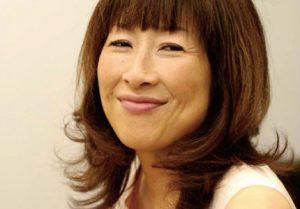 矢野顕子 画像