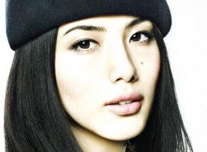 濱田岳 嫁 小泉深雪 画像