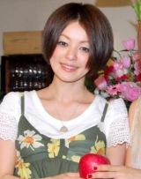 哀川翔 娘 画像
