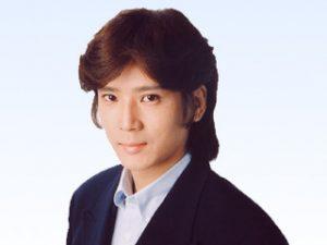 京本政樹 画像