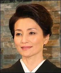 仁科亜希子 画像