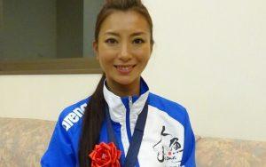 福田朋夏 画像