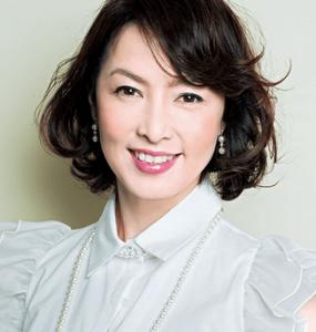 花田景子 画像