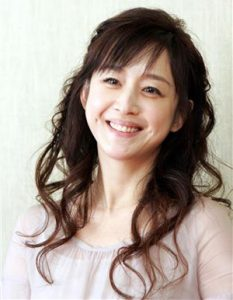 相田翔子 画像