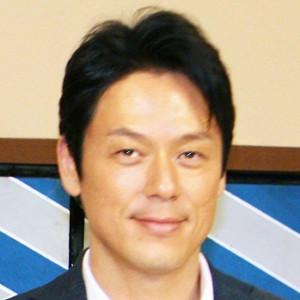 山田純大 画像