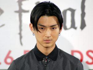 松田翔太 画像