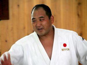 斉藤仁 画像