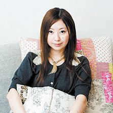 吉田ユニ 画像