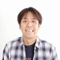 藤井ペイジ 画像