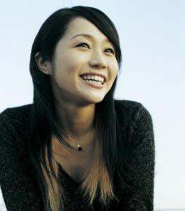 矢井田瞳 画像