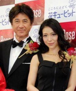 「大塚悦子」の画像検索結果