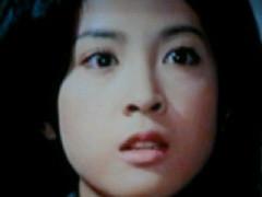 中田喜子 若い頃 画像