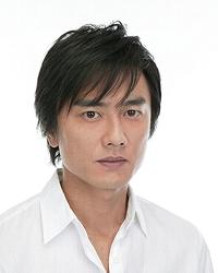 原田龍二 画像