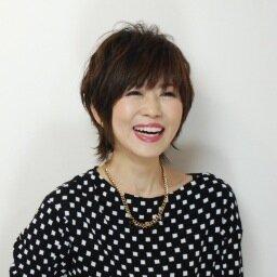 渡瀬マキ 画像