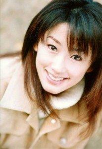 山本恵美 画像