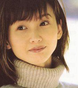 本田美奈子 画像