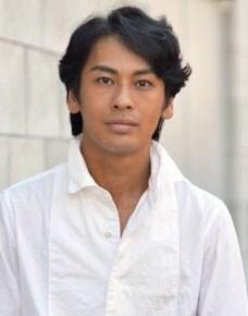 吉田侑生 画像