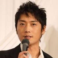 松田賢二 画像